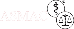 American Society of Medical Association Counsel